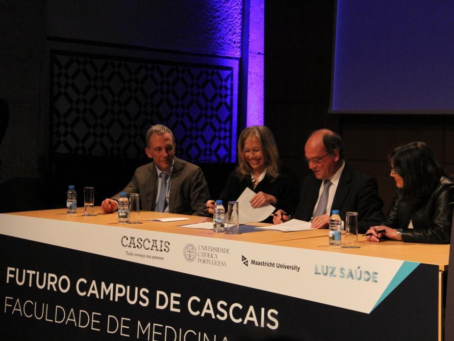 Foto: Agência ECCLESIA/OC